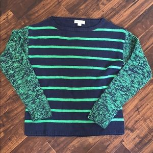 Sweaters - Women's Poof Excellence Sweater